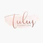 Tulus Signature