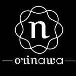 orinawa