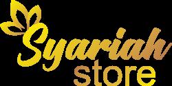 Syariah store